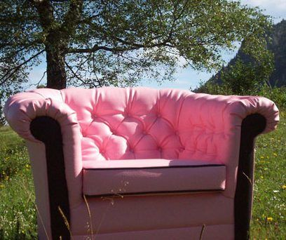 pink_chair_neu